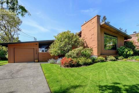 House for sale at 1060 Gosper Cres Victoria British Columbia - MLS: 410813