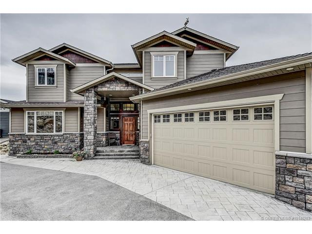 Removed: 1060 Hume Avenue, Kelowna, BC - Removed on 2017-09-12 10:03:38