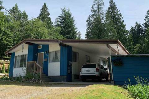 House for sale at 1060 Keith Rd Gibsons British Columbia - MLS: R2346532