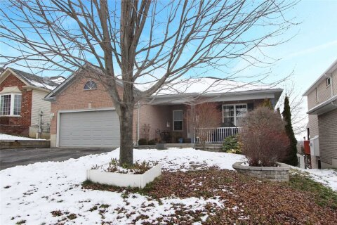 House for sale at 1060 Silverdale Rd Peterborough Ontario - MLS: X5057093