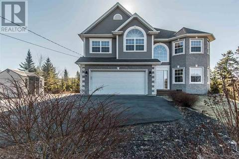 House for sale at 1060 Westwood Blvd Upper Tantallon Nova Scotia - MLS: 201903171