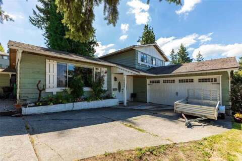 House for sale at 10600 Westside Dr Delta British Columbia - MLS: R2509968