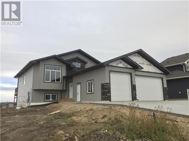 Removed: 10604 151 Avenue, Grande Prairie, AB - Removed on 2018-10-28 05:18:06