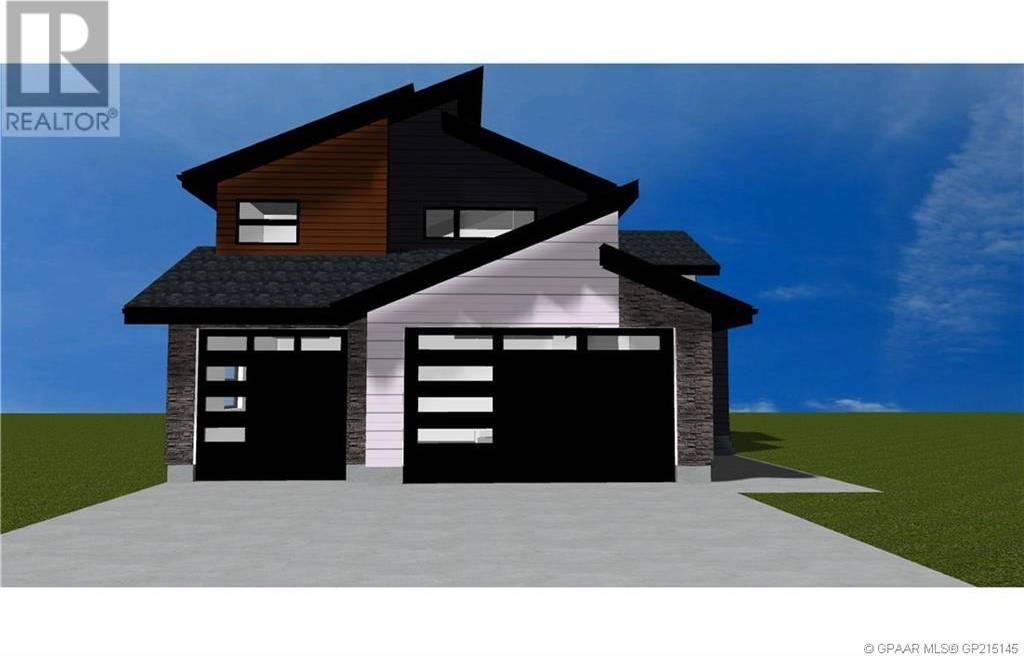 10605 152b Avenue, Grande Prairie, County Of | Image 2