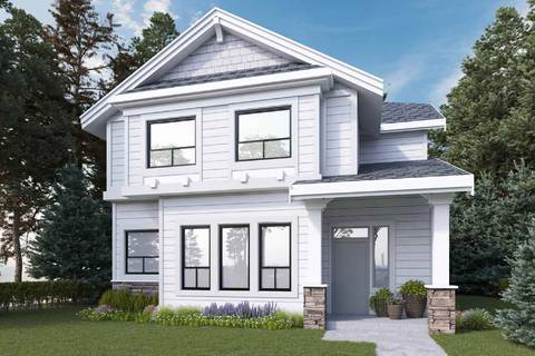 House for sale at 10605 Jackson Rd Maple Ridge British Columbia - MLS: R2447116