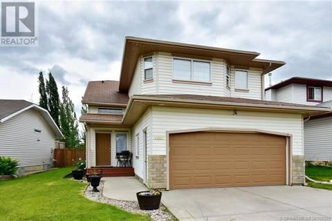 House for sale at 10607 Kateri Dr Grande Prairie Alberta - MLS: GP206227