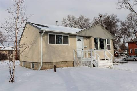House for sale at 10608 100 Ave Fort Saskatchewan Alberta - MLS: E4135899