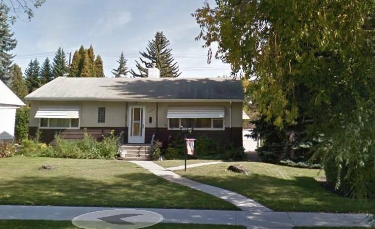 10609 136 Street Nw, Edmonton   Image 1