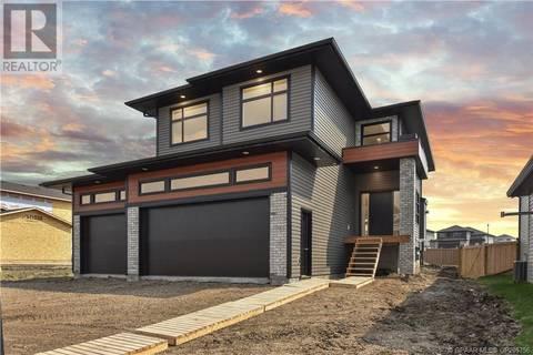 House for sale at 10609 152b Ave Grande Prairie, County Of Alberta - MLS: GP205756