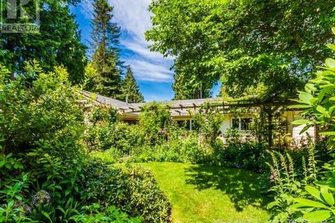 House for sale at 1061 Harlequin Rd Qualicum Beach British Columbia - MLS: 456492