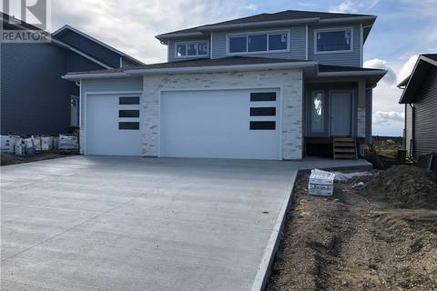 House for sale at 10613 150 Ave Grande Prairie, County Of Alberta - MLS: GP205628