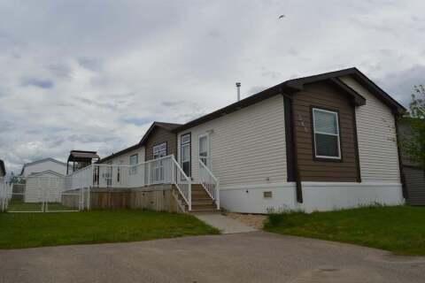 Home for sale at 10615 88 St Grande Prairie Alberta - MLS: A1006300