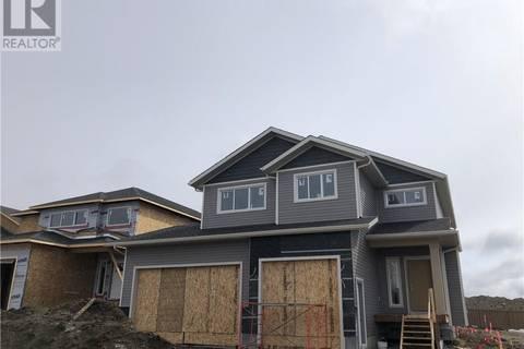 House for sale at 10617 150  Grande Prairie, County Of Alberta - MLS: GP207602