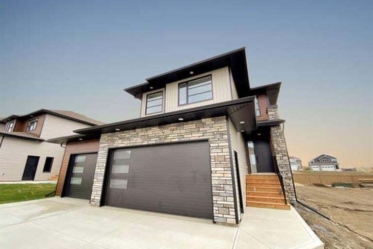 House for sale at 10617 151 Ave Rural Grande Prairie No. 1, County Of Alberta - MLS: GP214340