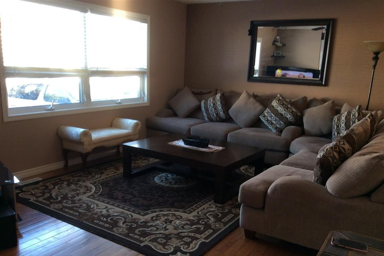 House for sale at 10617 167a Av NW Edmonton Alberta - MLS: E4225661
