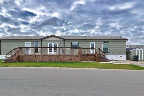 Property for rent at 10618 88 Street  Grande Prairie Alberta - MLS: A1032773