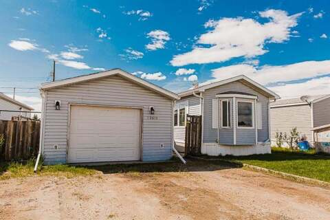 House for sale at 10618 98a  St Clairmont Alberta - MLS: A1009239