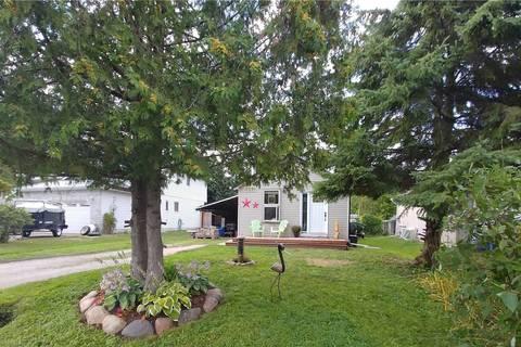 House for sale at 1062 Balsam Rd Innisfil Ontario - MLS: N4560505