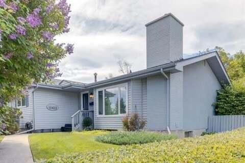 House for sale at 10623 Waneta Cres Southeast Calgary Alberta - MLS: C4304802
