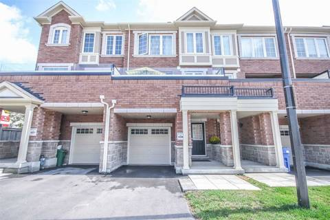 Townhouse for sale at 10624 Bathurst St Vaughan Ontario - MLS: N4578051