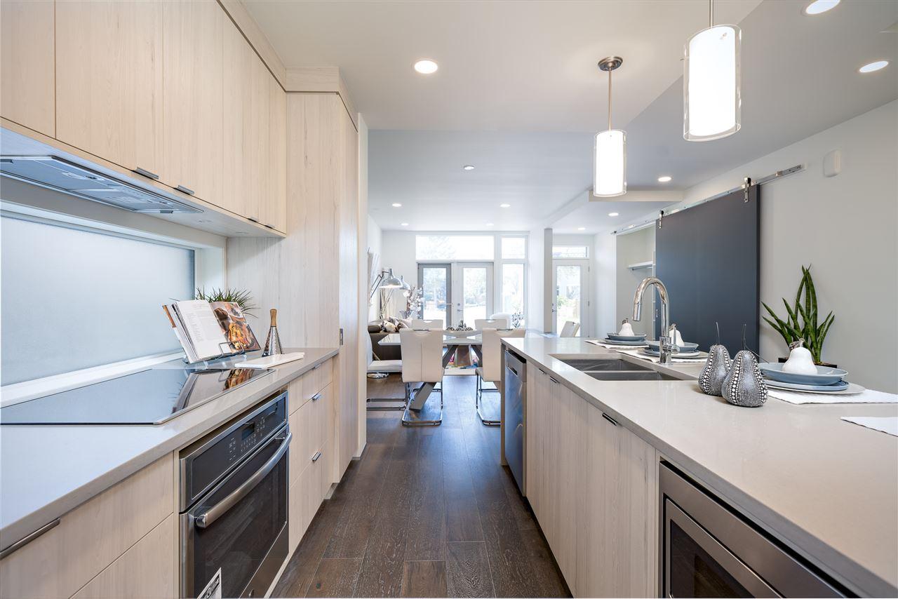 For Sale: 10626 127 Street, Edmonton, AB | 3 Bed, 2 Bath House for $725,000. See 25 photos!