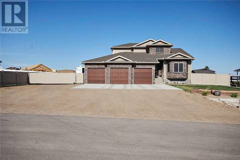 House for sale at 1063 3 St East Dunmore Alberta - MLS: mh0160861