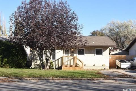House for sale at 1063 Graham Rd Regina Saskatchewan - MLS: SK789421