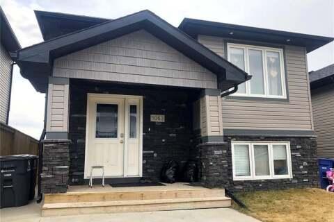 House for sale at 1063 Kloppenburg Bend Saskatoon Saskatchewan - MLS: SK803817