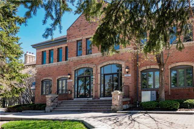 For Sale: 1063 Mcnicoll Avenue, Toronto, ON | 6 Bath Property for $1,250,000. See 20 photos!