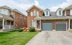 Townhouse for sale at 1063 Wickson Wy Milton Ontario - MLS: W4547667