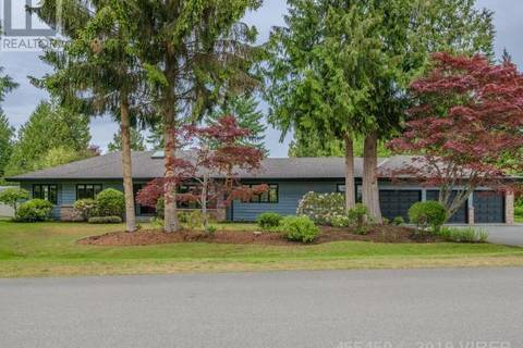 1063 Wood Duck Place, Qualicum Beach | Image 1