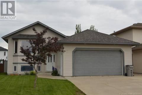 House for sale at 10630 124a Ave Grande Prairie Alberta - MLS: GP207681