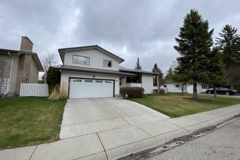 House for sale at 10635 Brackenridge Rd Southwest Calgary Alberta - MLS: C4287460