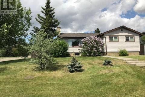 House for sale at 1064 93 Ave Dawson Creek British Columbia - MLS: 178707