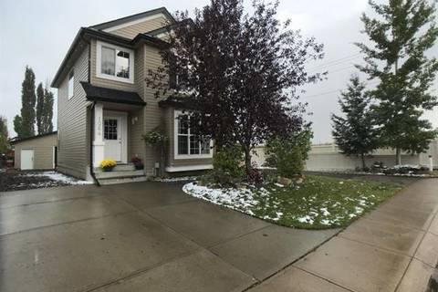House for sale at 1064 Bridlemeadows Manr Southwest Calgary Alberta - MLS: C4271908
