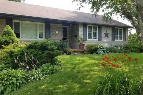 House for sale at 1064 Cedar Ave Burlington Ontario - MLS: W4484770