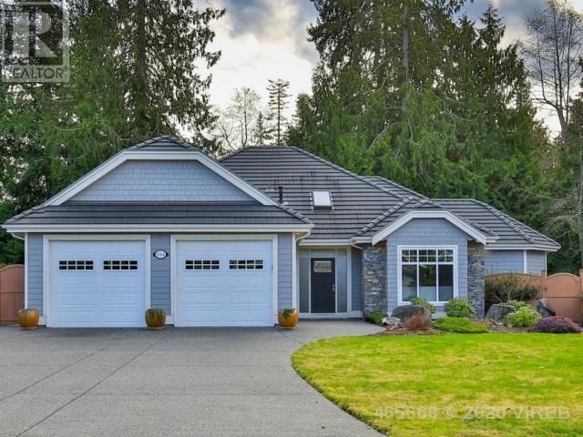 Removed: 1064 Osprey Way, Parksville, BC - Removed on 2020-03-24 05:21:29