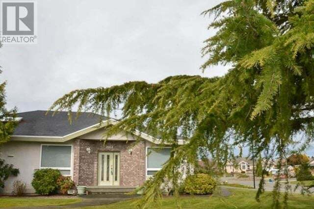 House for sale at 1064 Roberton Blvd French Creek British Columbia - MLS: 467378