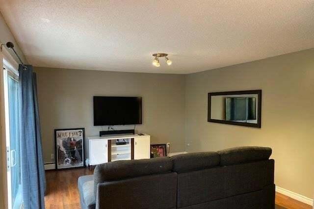 Condo for sale at 10640 111 St NW Edmonton Alberta - MLS: E4214631