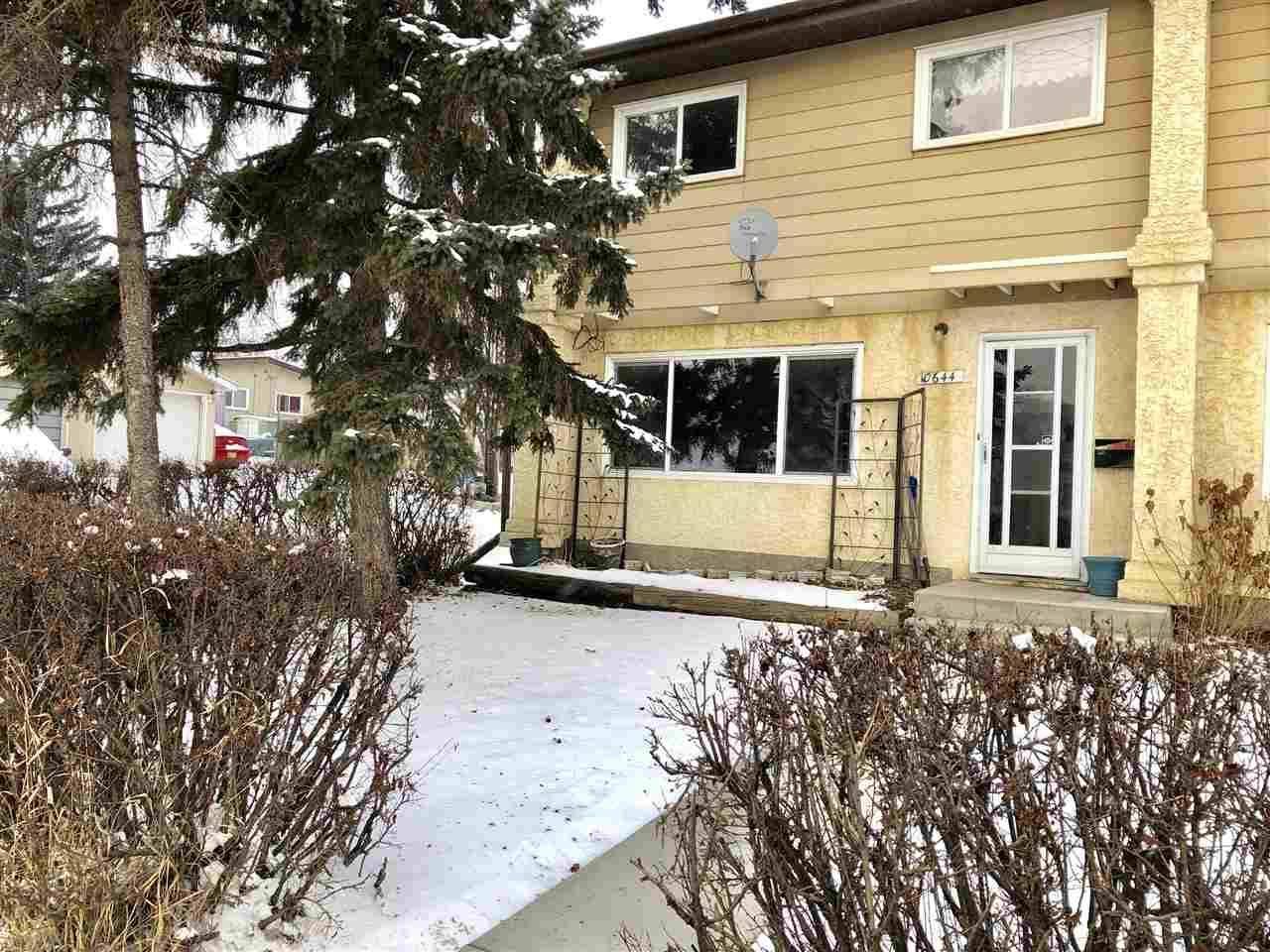 10644 51 Avenue Nw, Edmonton | Image 1