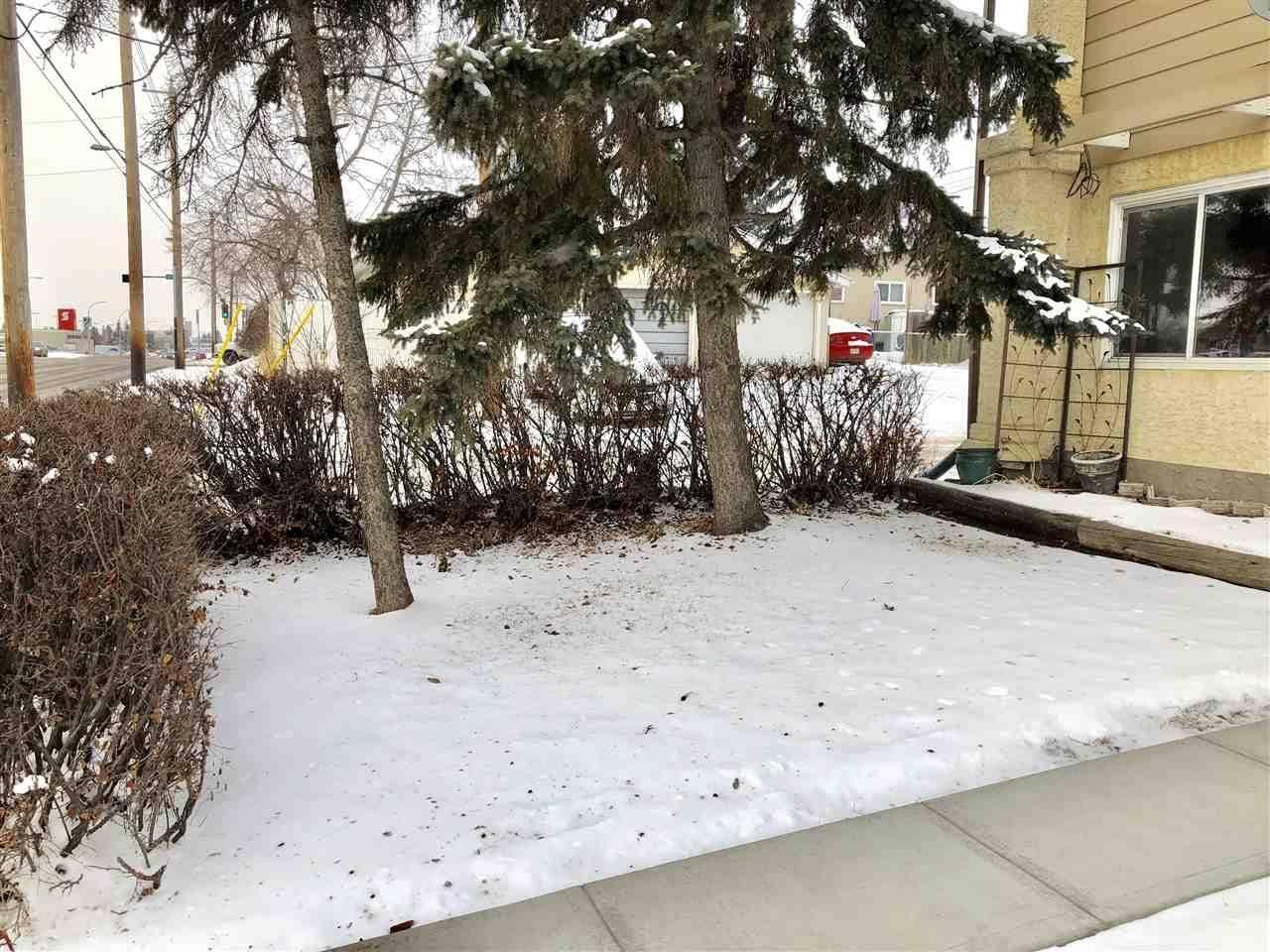 10644 51 Avenue Nw, Edmonton | Image 2