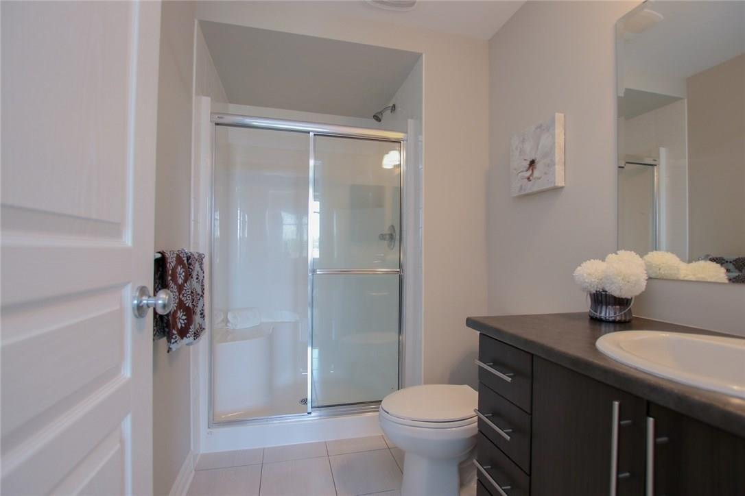 For Sale: 1065 Beryl Private, Ottawa, ON | 2 Bed, 2 Bath Condo for $264,900. See 13 photos!