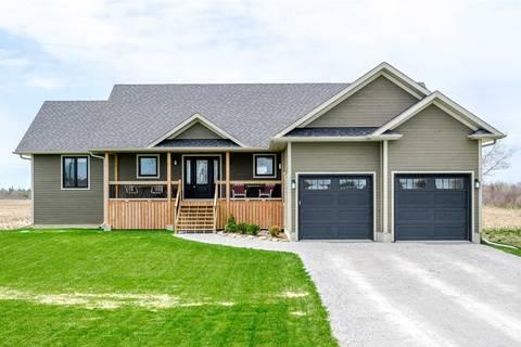 House for sale at 1065 County Rd 46  Kawartha Lakes Ontario - MLS: X4424709