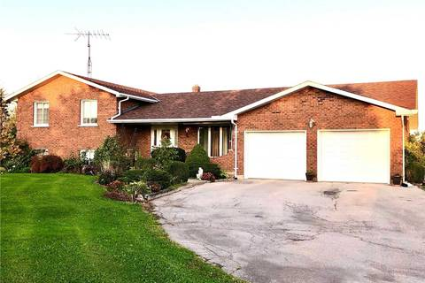 House for sale at 1065 Four Mile Creek Rd Niagara-on-the-lake Ontario - MLS: X4687138