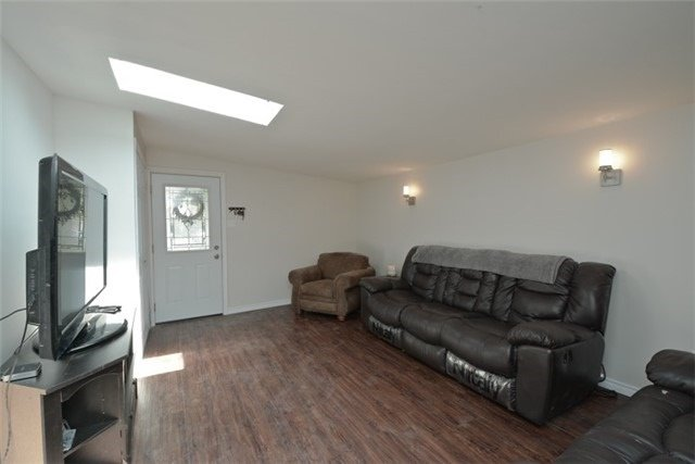 For Sale: 1065 Norman Crescent, Oshawa, ON | 3 Bed, 2 Bath House for $579,000. See 17 photos!