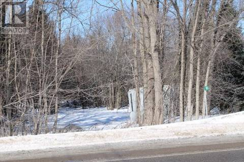 Residential property for sale at 1065 Portage Rd Kirkfield Ontario - MLS: 179353