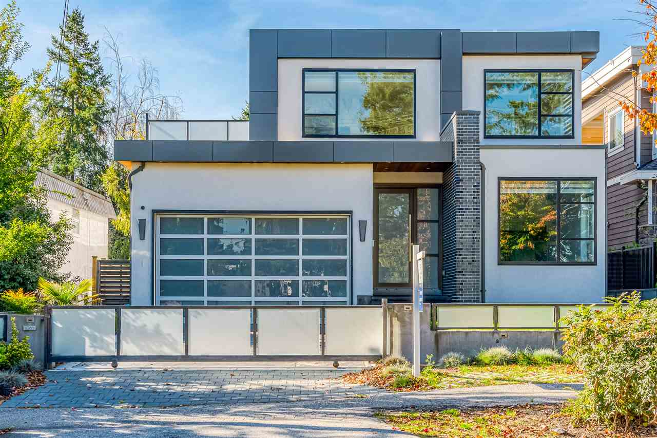 For Sale: 1065 Stayte Road, White Rock, BC | 6 Bed, 6 Bath House for $1849000.
