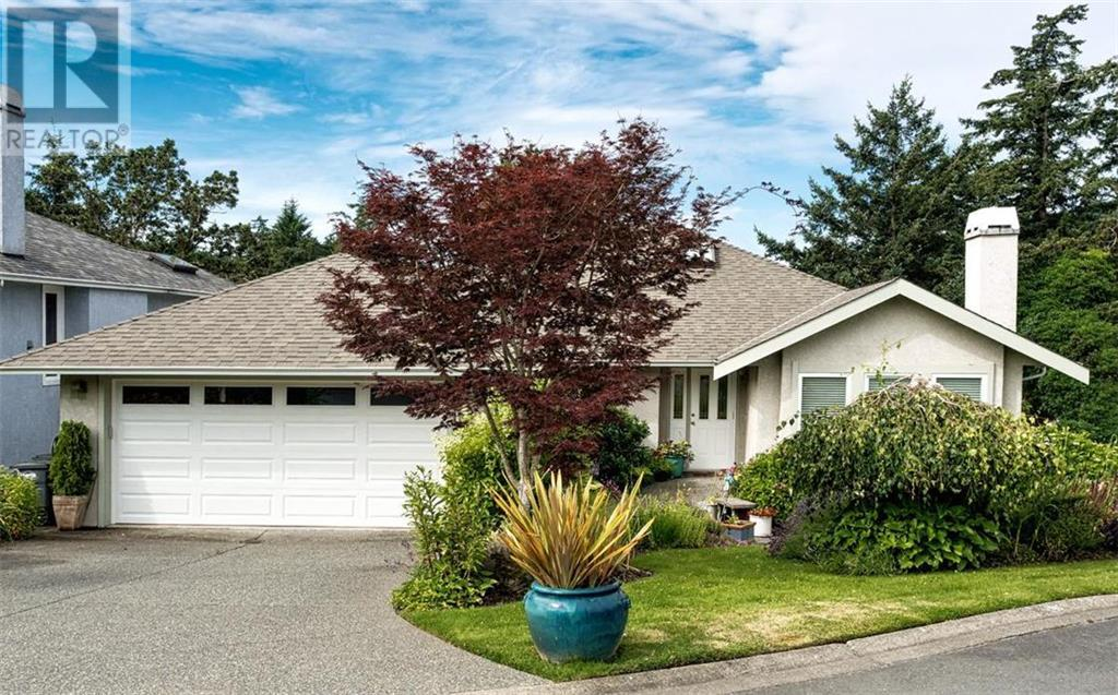 Removed: 1065 Zinnia Court, Victoria, BC - Removed on 2019-09-19 05:45:35
