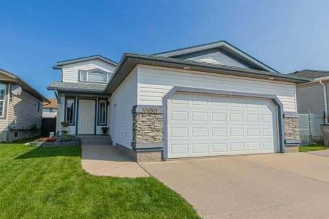House for sale at 10650 Royal Oaks Dr Grande Prairie Alberta - MLS: A1022005