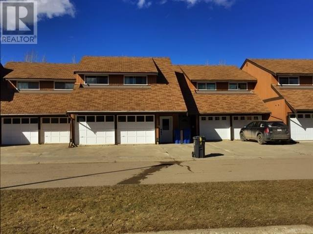 Removed: 10654 102 Street, Fort St John, BC - Removed on 2020-03-07 05:21:08